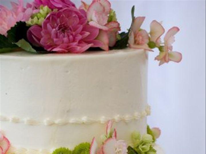 Tmx 1318828826649 62 Poulsbo wedding cake