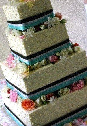 Tmx 1318828846617 63 Poulsbo wedding cake