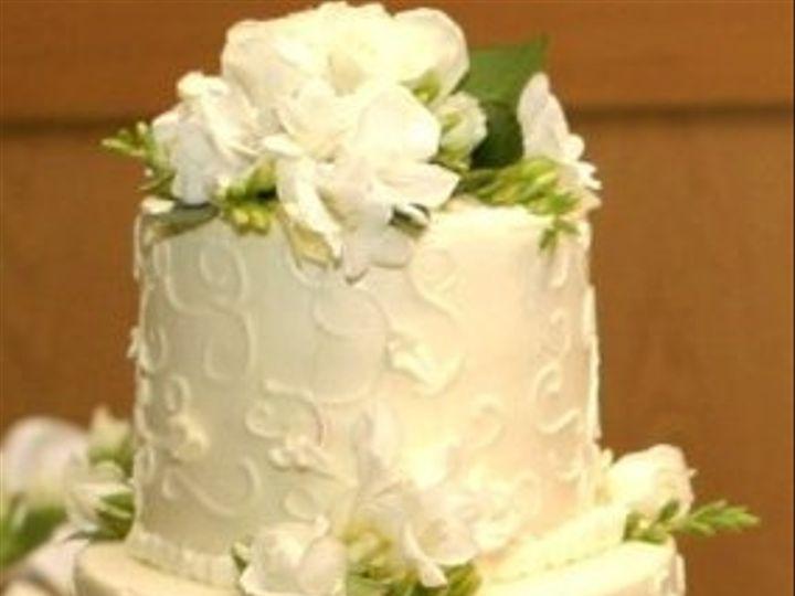 Tmx 1318828863446 64 Poulsbo wedding cake