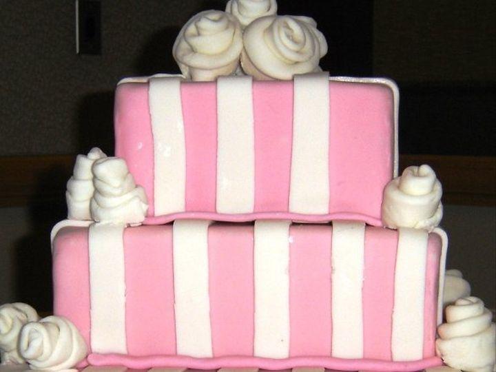 Tmx 1318828885742 65 Poulsbo wedding cake