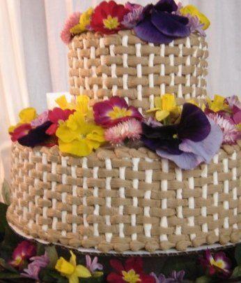 Tmx 1318828933289 66 Poulsbo wedding cake
