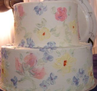 Tmx 1318828962696 67 Poulsbo wedding cake