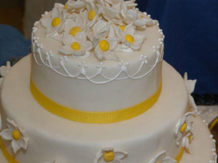 Tmx 1318828992852 68 Poulsbo wedding cake