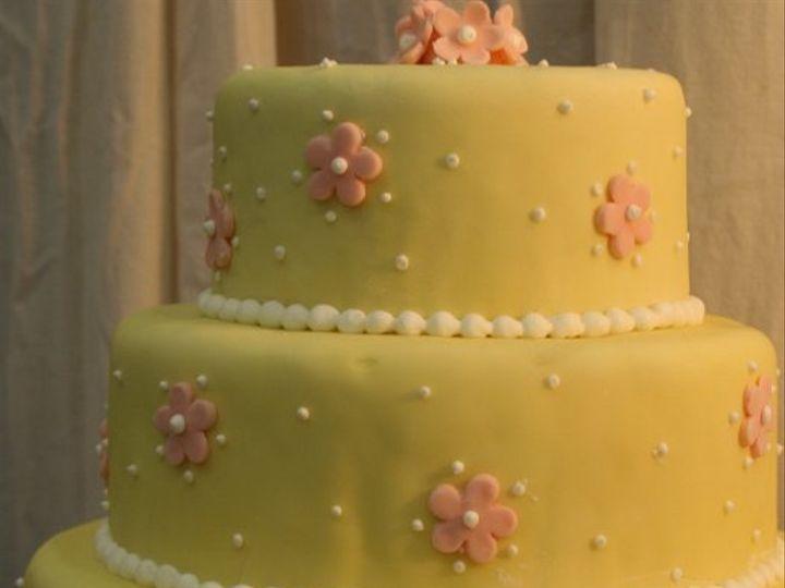 Tmx 1318829015055 69 Poulsbo wedding cake