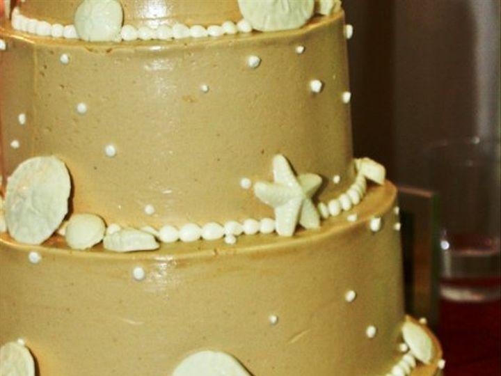 Tmx 1318829088149 73 Poulsbo wedding cake