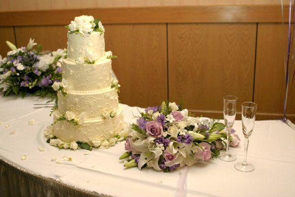 Tmx 1318829153899 86 Poulsbo wedding cake