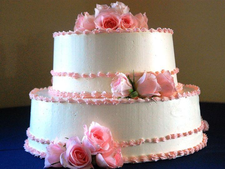 Tmx 1350363424597 003 Poulsbo wedding cake