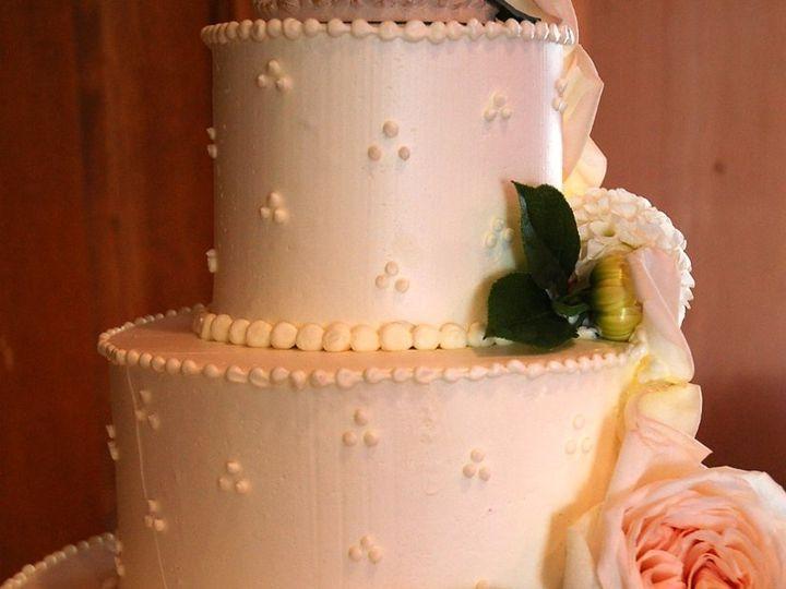 Tmx 1350363440870 0083 Poulsbo wedding cake