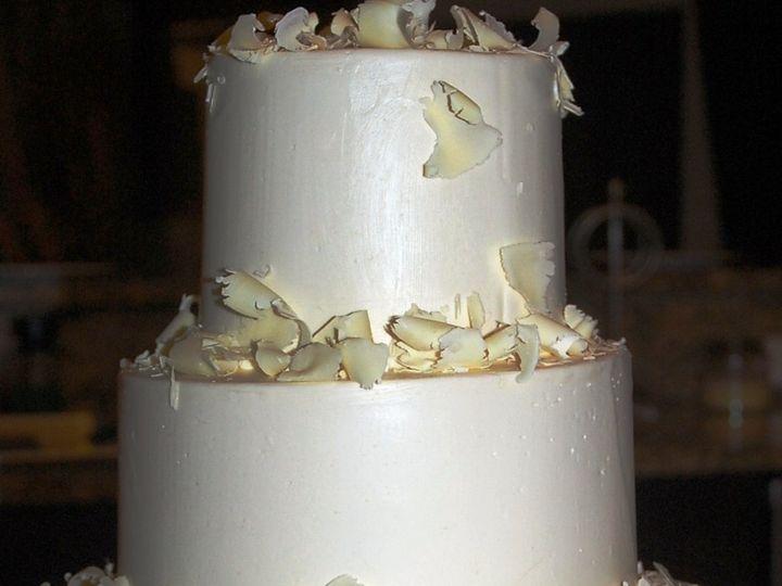 Tmx 1350363453895 013 Poulsbo wedding cake