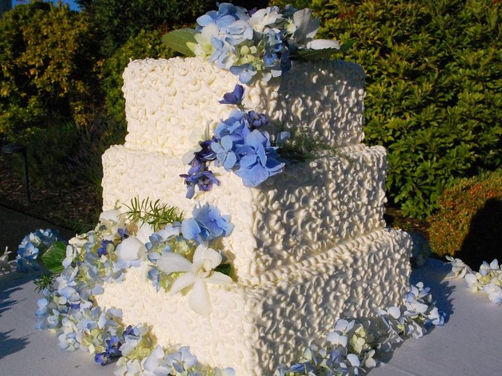 Tmx 1350363483834 022 Poulsbo wedding cake