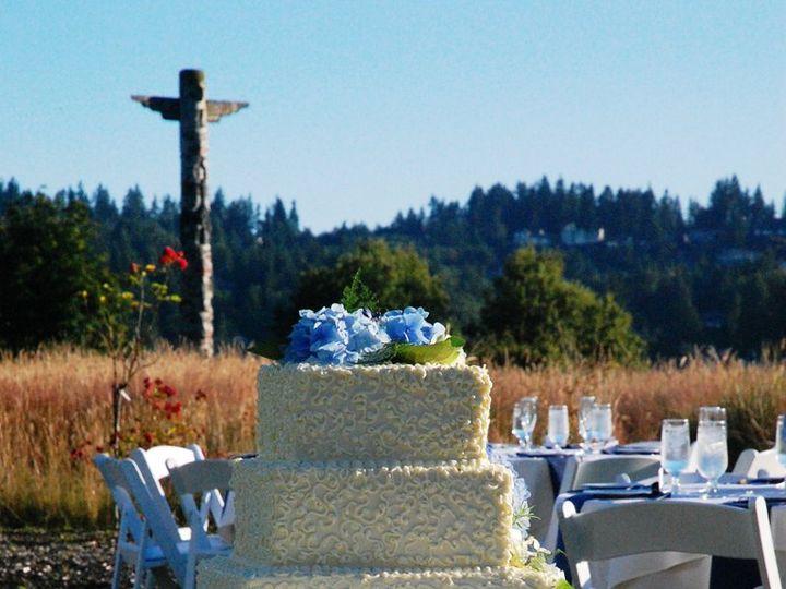 Tmx 1350363491631 0282 Poulsbo wedding cake