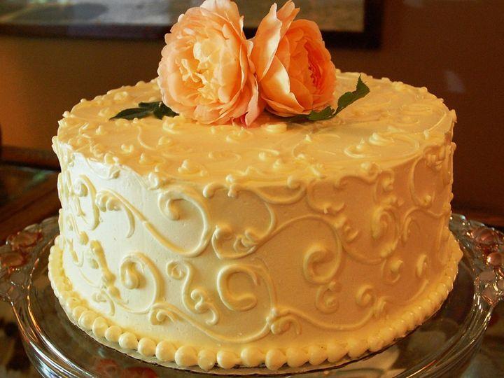 Tmx 1350363498169 035 Poulsbo wedding cake