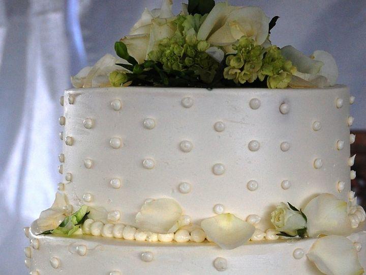 Tmx 1350363505393 047 Poulsbo wedding cake