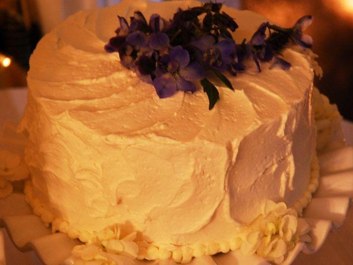 Tmx 1350363511110 0572 Poulsbo wedding cake