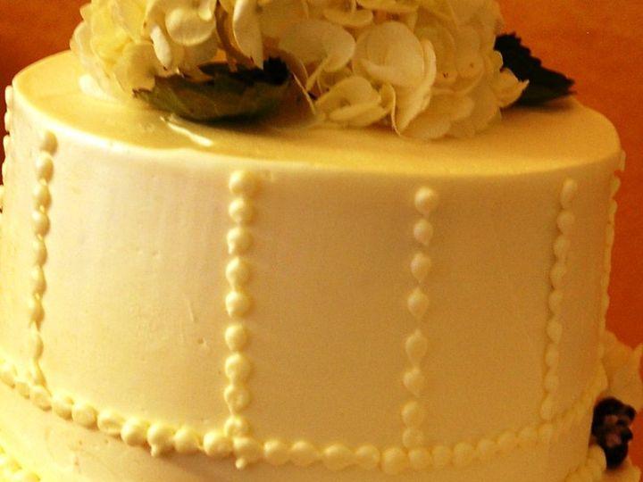 Tmx 1350363517460 0593 Poulsbo wedding cake