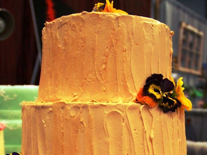 Tmx 1350363572941 1142 Poulsbo wedding cake