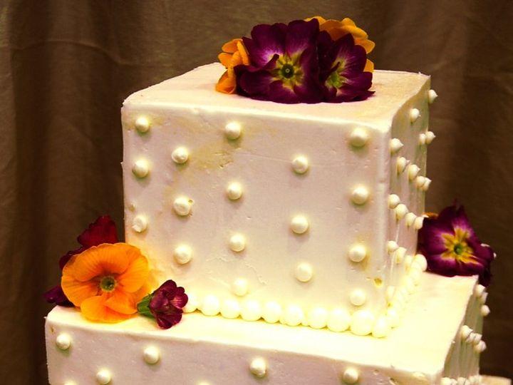 Tmx 1350363592941 127 Poulsbo wedding cake