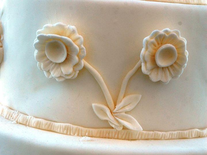 Tmx 1350363629386 186 Poulsbo wedding cake