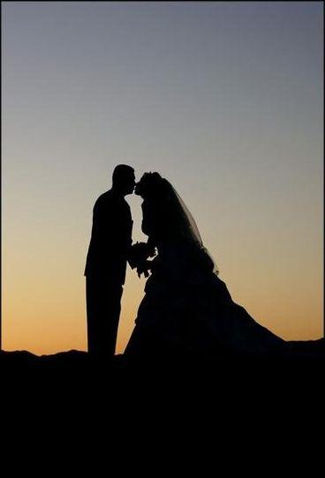 wedding03