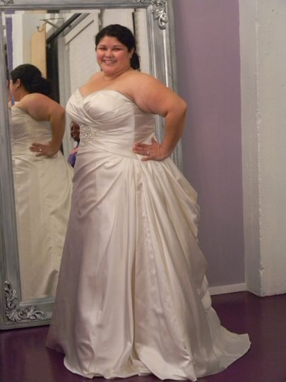 Margo west bridal alterations llc dress attire dallas tx 800x800 1376796563899 dscn2499 junglespirit Choice Image