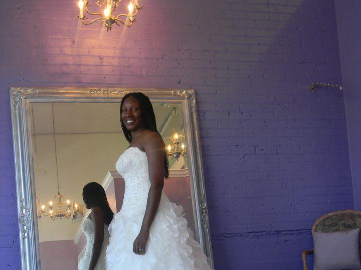 Tmx 1376796402841 Dscn2354 Dallas wedding dress