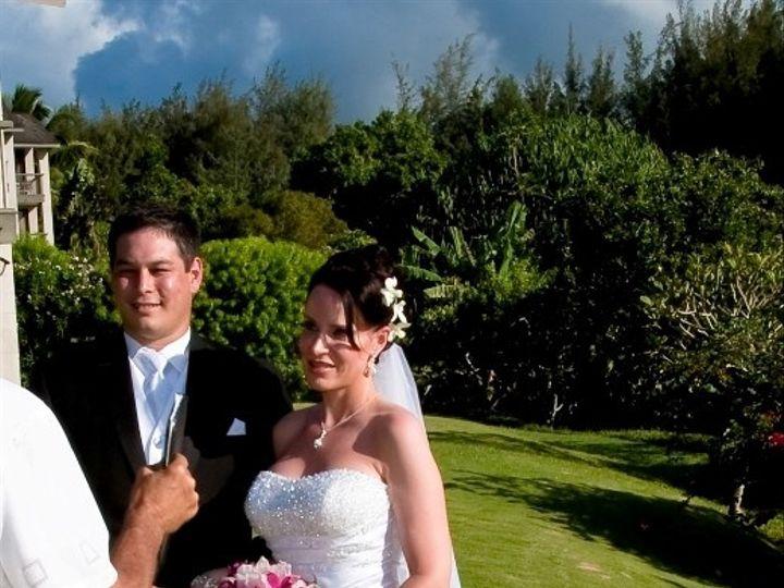 Tmx 1376798576397 Christinedenucci Dallas wedding dress