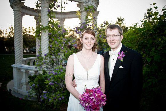 Tmx 1376798699410 Kellihusband Dallas wedding dress