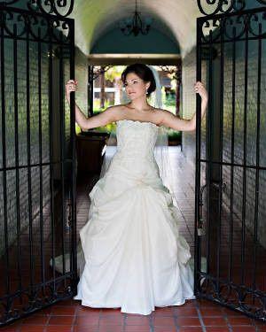 Tmx 1376798753345 Rachelrobertsjpgw300h375 Dallas wedding dress
