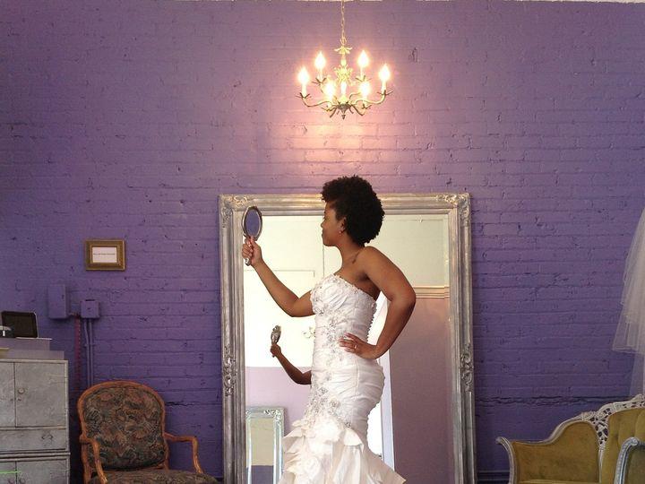 Tmx 1376846209893 Copy Of Mediapicsaug2013 039 Dallas wedding dress