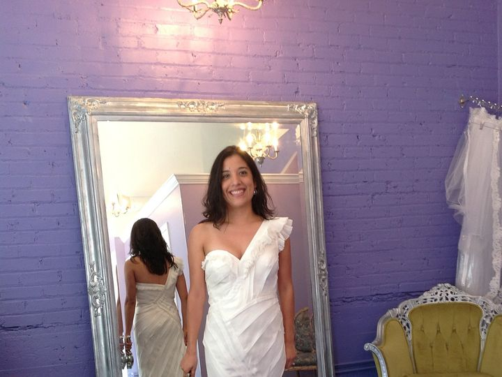 Tmx 1376846336088 Copy Of Mediapicsaug2013 048 Dallas wedding dress