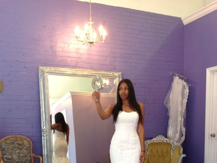Tmx 1376846391626 Copy Of Mediapicsaug2013 051 Dallas wedding dress