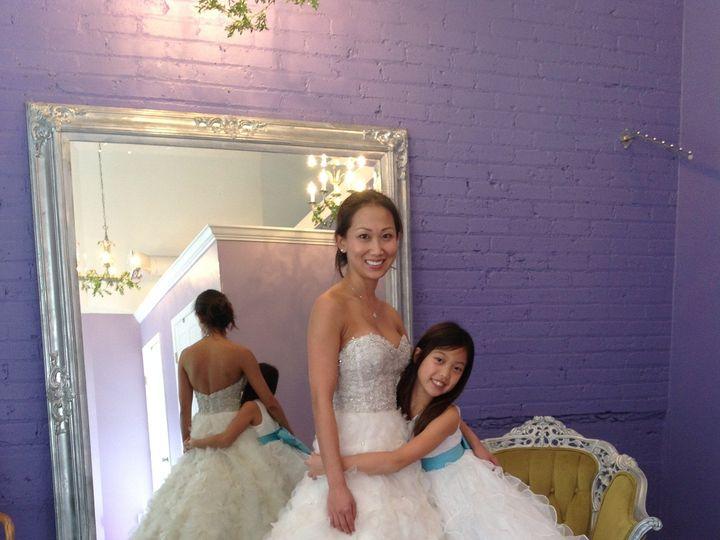 Tmx 1376847595408 Mediapicsaug2013 132 Dallas wedding dress