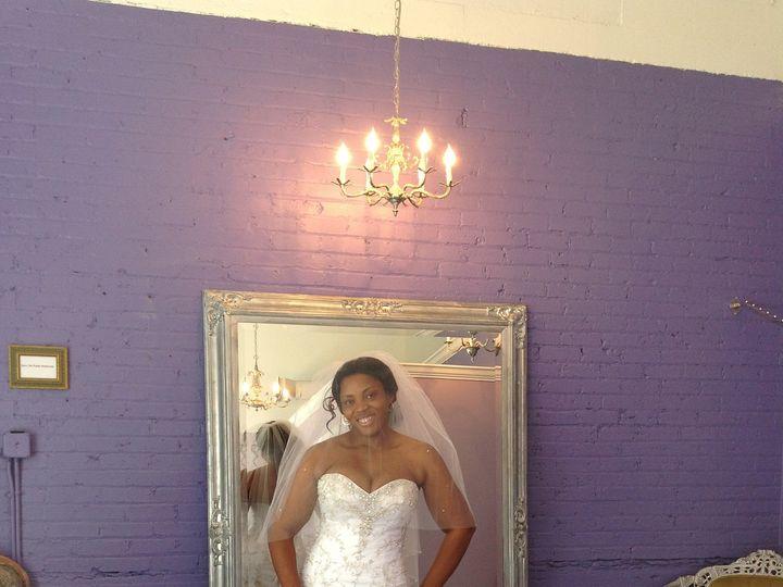 Tmx 1376848570888 Mediapicsaug2013 272 Dallas wedding dress