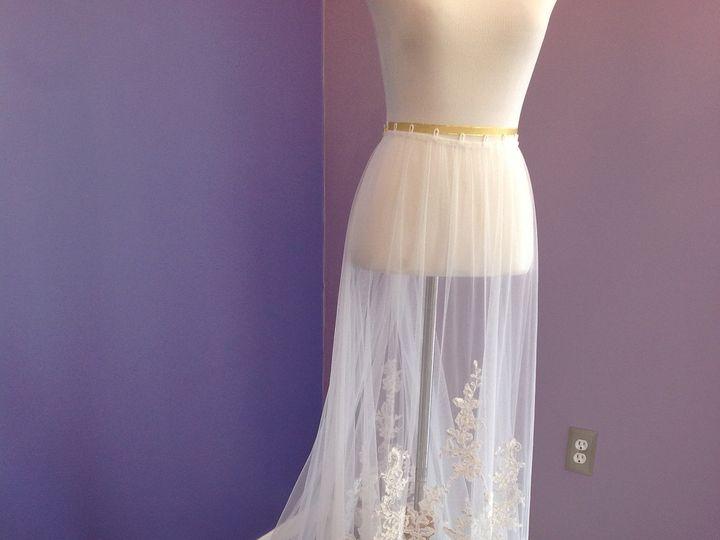 Tmx 1377446984592 Copy Of Mediapicsaug2013 070 Dallas wedding dress
