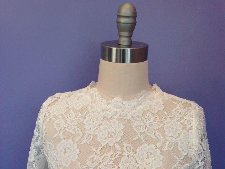 Tmx 1377447567438 Mediapicsaug2013 106 Dallas wedding dress