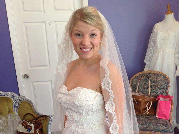 Tmx 1377447756859 Mediapicsaug2013 123 Dallas wedding dress