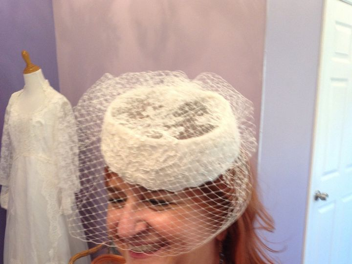 Tmx 1377447833336 Mediapicsaug2013 137 Dallas wedding dress