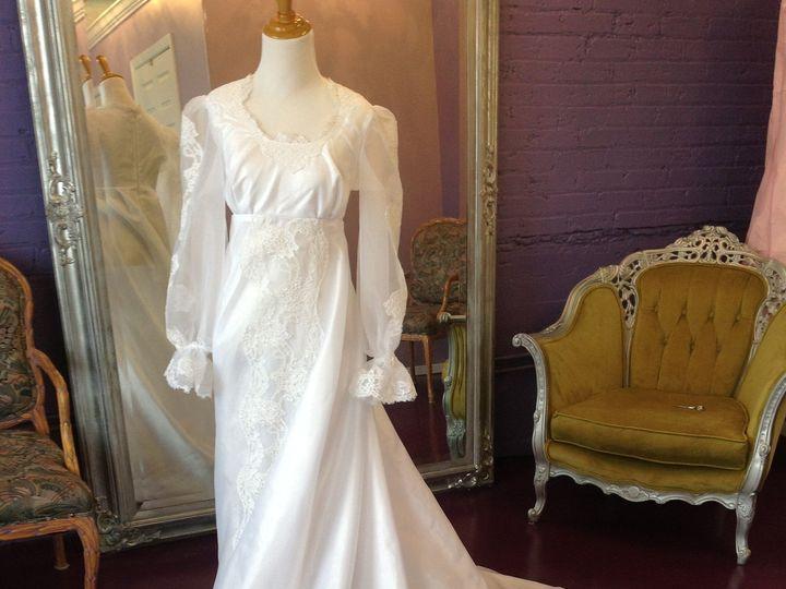 Tmx 1377447921966 Mediapicsaug2013 140 Dallas wedding dress