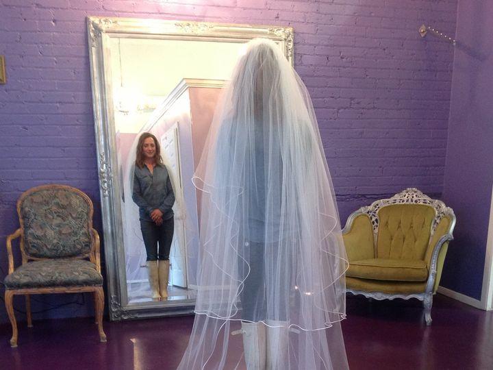 Tmx 1377448222122 Mediapicsaug2013 214 Dallas wedding dress