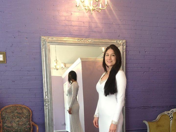 Tmx 1377448567103 Mediapicsaug2013 227 Dallas wedding dress
