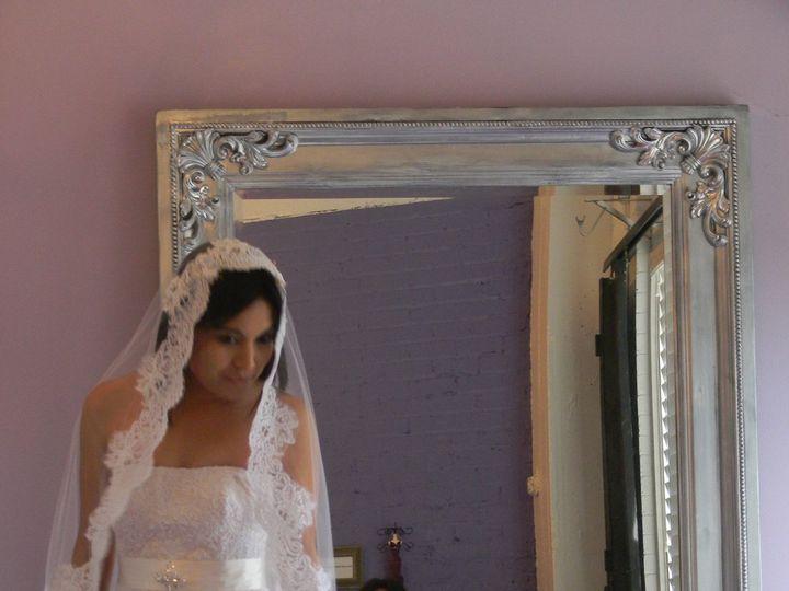Tmx 1377450007843 Customgownmantia Dallas wedding dress