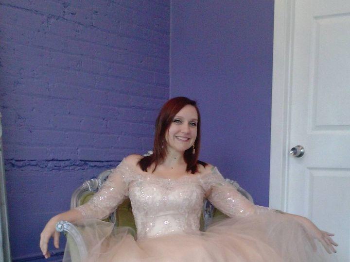Tmx 1480650183537 Cam00164 Dallas wedding dress