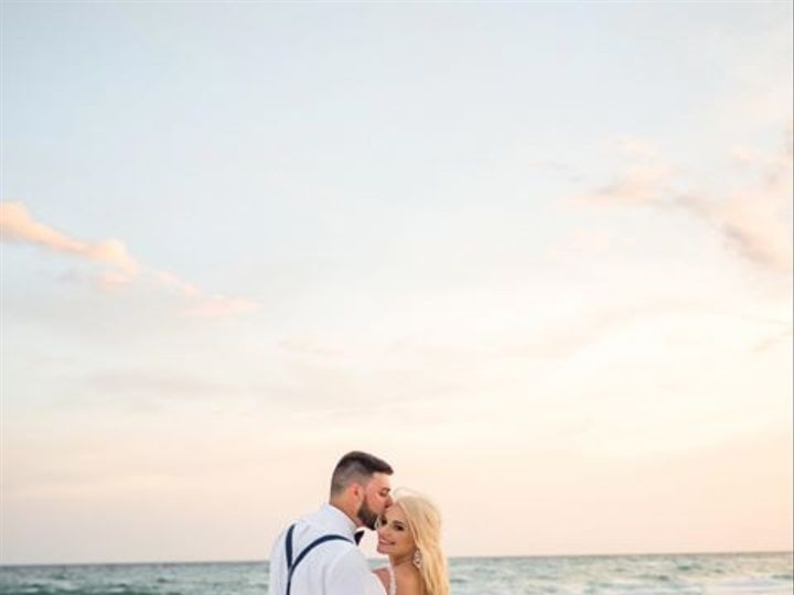 Tmx 66637629 2272337982815358 159877928505573376 N 51 144178 1563218377 Dallas wedding dress