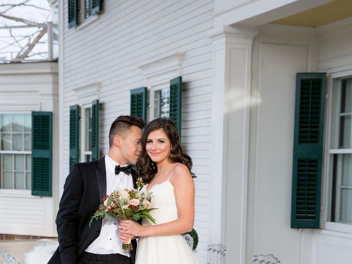 Tmx 0086 Hill Stead Ss Photoiris 51 54178 1557419175 New York, NY wedding planner