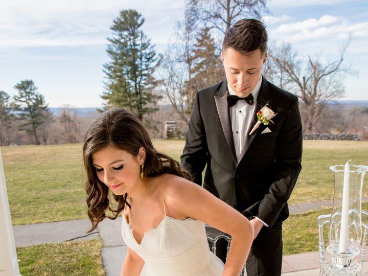 Tmx 0100 Hill Stead Ss Photoiris 51 54178 1557419132 New York, NY wedding planner