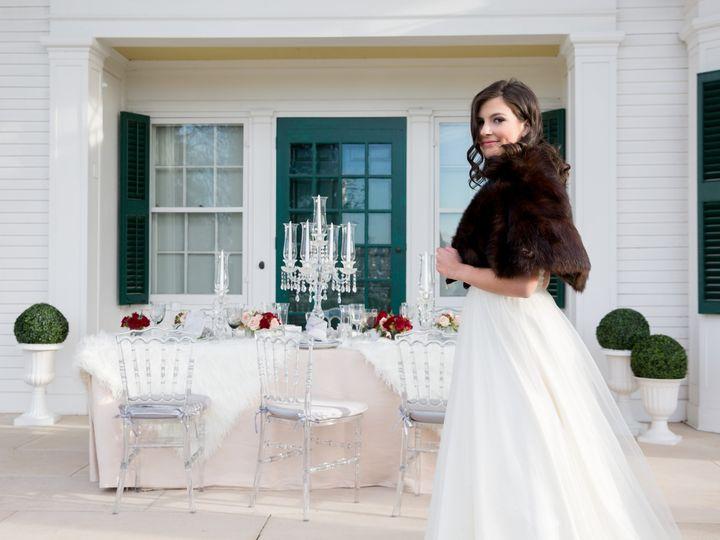 Tmx 0101 Hill Stead Ss Photoiris 51 54178 1557419199 New York, NY wedding planner