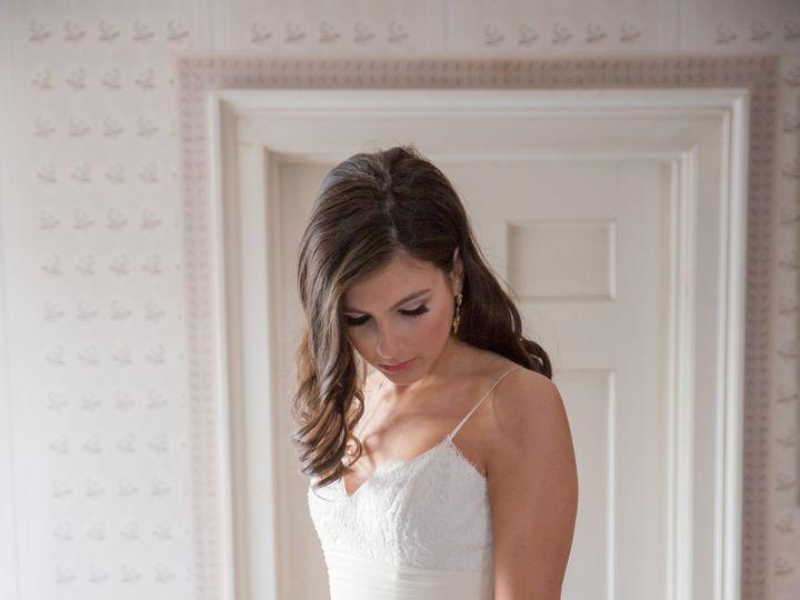 Tmx 0167 Hill Stead Ss Photoiris 51 54178 1557419239 New York, NY wedding planner