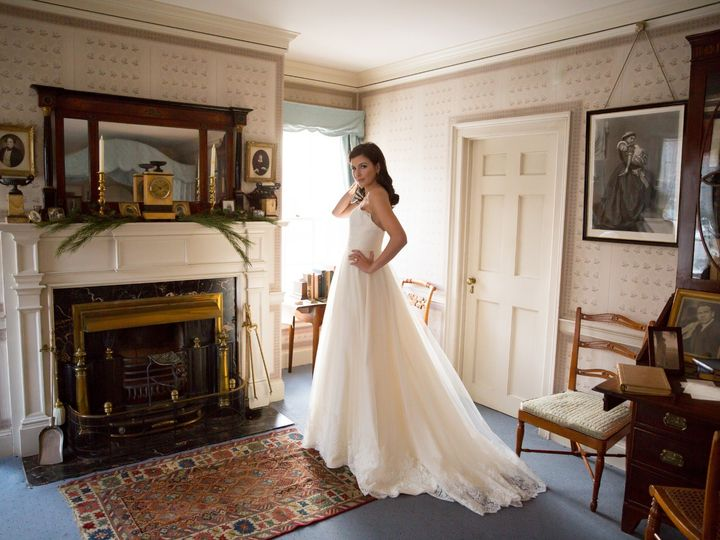 Tmx 0168 Hill Stead Ss Photoiris 51 54178 1557419416 New York, NY wedding planner
