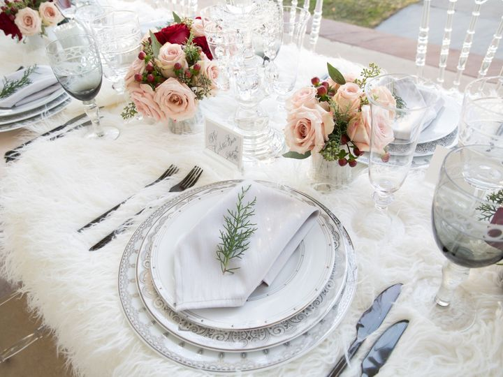 Tmx 0188 Hill Stead Ss Photoiris 51 54178 1557419276 New York, NY wedding planner