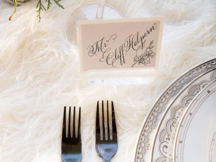Tmx 0196 Hill Stead Ss Photoiris 51 54178 1557419326 New York, NY wedding planner